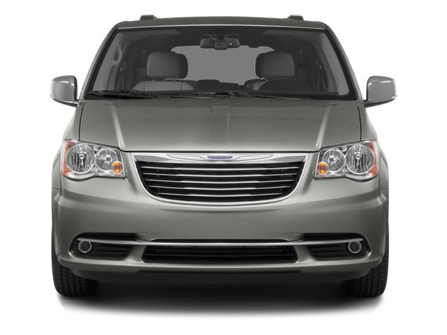 Used 2011 Chrysler Town & Country in Lakewood, WA