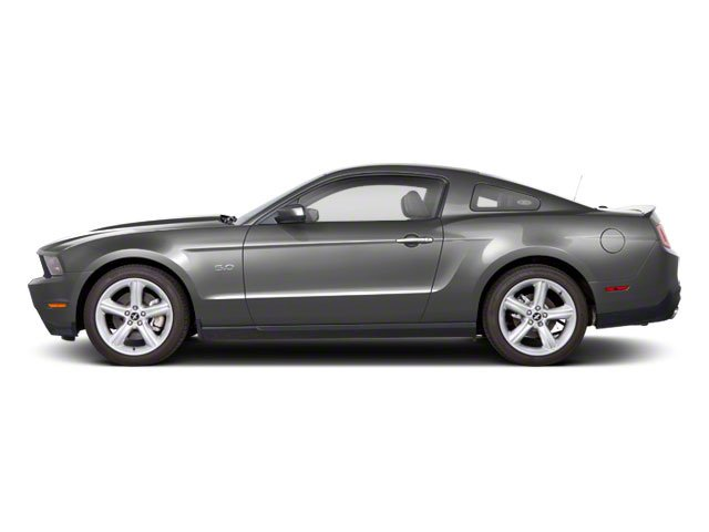 Used 2011 Ford Mustang in Fort Walton Beach, FL