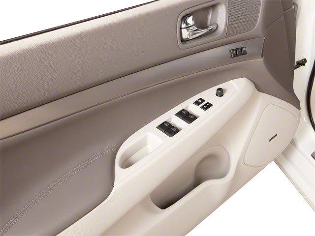 2011 INFINITI G37 Sedan Journey 10