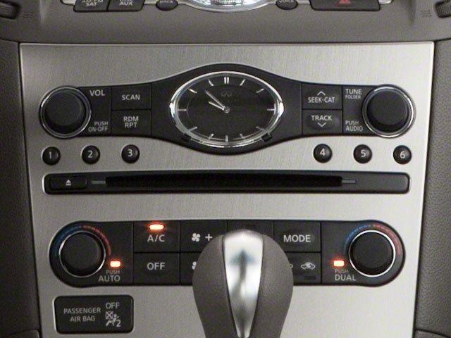 2011 INFINITI G37 Sedan Journey 11