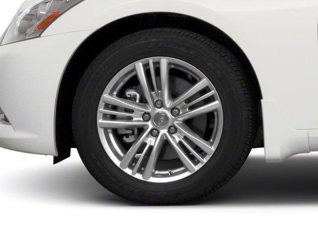 2011 INFINITI G37 Sedan Journey 13