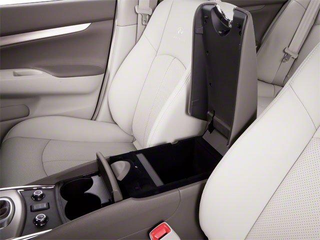 2011 INFINITI G37 Sedan Journey 18