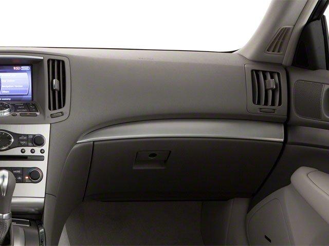 2011 INFINITI G37 Sedan Journey 19
