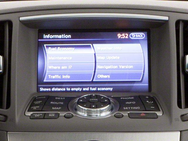 2011 INFINITI G37 Sedan Journey 21