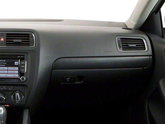 Used 2011 Volkswagen Jetta Sedan in Tacoma, WA