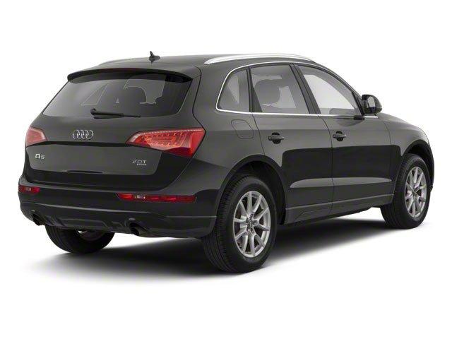 Used 2012 Audi Q5 in Verona, NJ