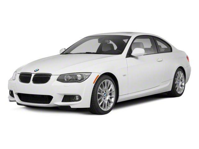Used 2012 BMW 3 Series in Eatontown, NJ