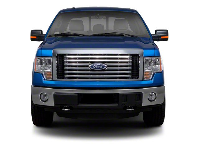 Used 2012 Ford F-150 in Blue Springs, MO