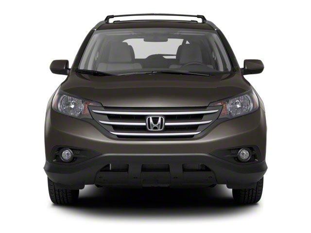 Used 2012 Honda CR-V in Mount Pleasant, SC