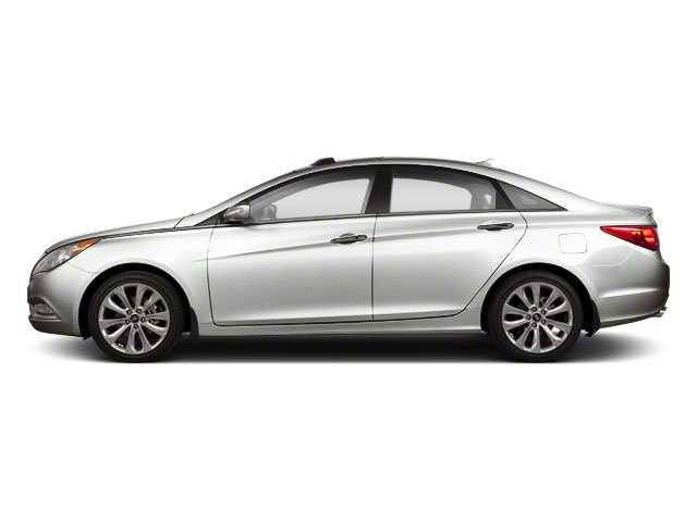 Used 2012 Hyundai Sonata in Blue Springs, MO