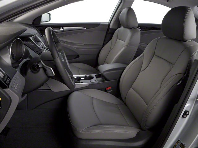 Used 2012 Hyundai Sonata in Olathe, KS