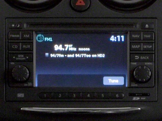 Used 2012 Nissan Rogue in Hillside, NJ