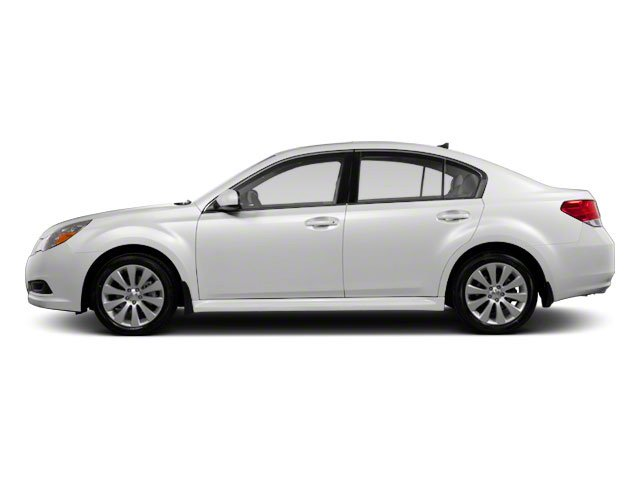 Used 2012 Subaru Legacy in , NJ