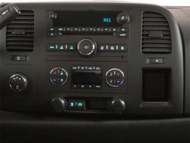 Used 2013 Chevrolet Silverado 2500HD in Verona, NJ