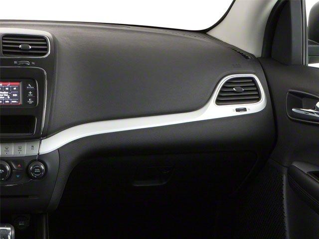Used 2013 Dodge Journey in Lexington, KY