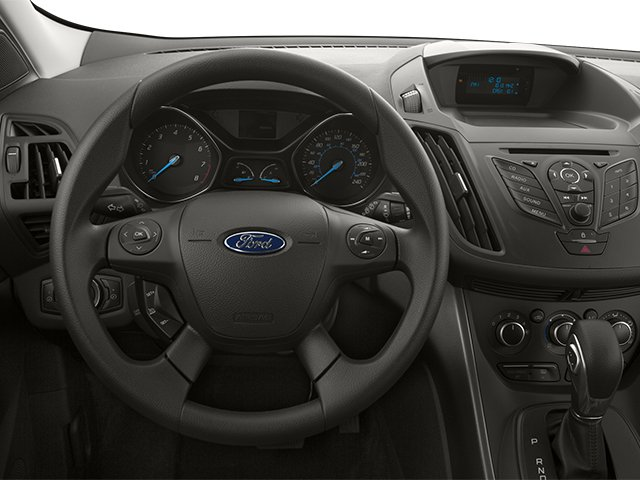 Used 2013 Ford Escape in Little River, SC