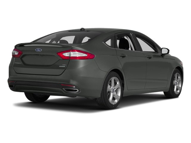 Used 2013 Ford Fusion in Lexington, KY