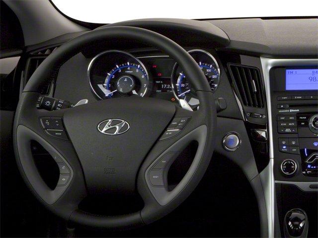Used 2013 Hyundai Sonata in Old Bridge, NJ