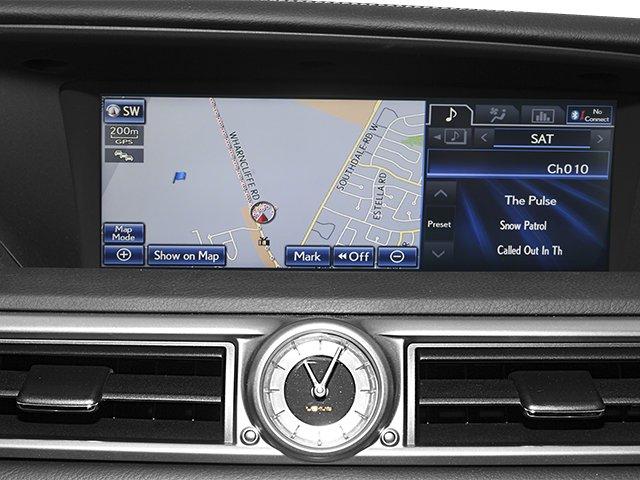 Used 2013 Lexus GS 350 in Verona, NJ