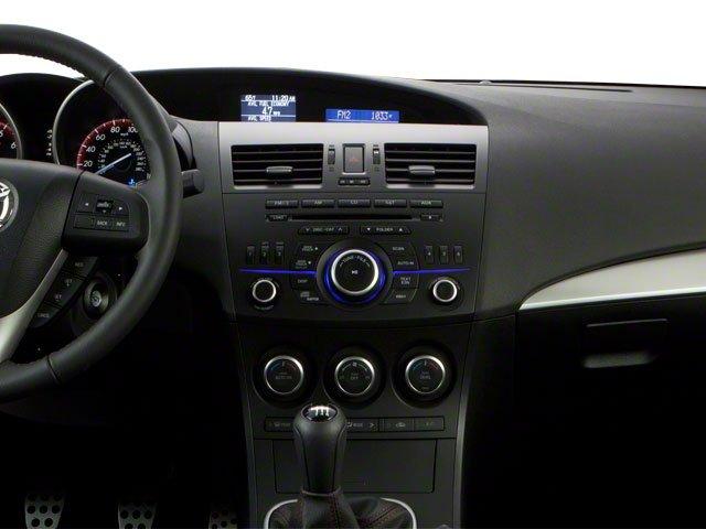 Used 2013 Mazda Mazda3 in Little River, SC