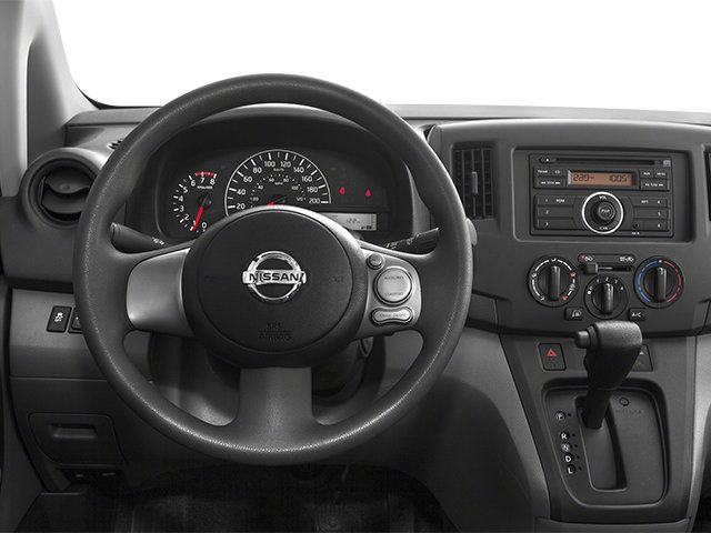 Used 2013 Nissan NV200 in Little River, SC