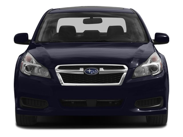 Used 2013 Subaru Legacy in Verona, NJ