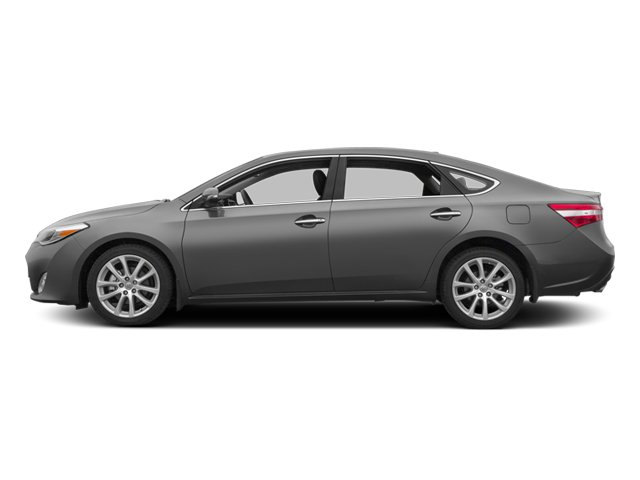 Used 2013 Toyota Avalon in Little River, SC