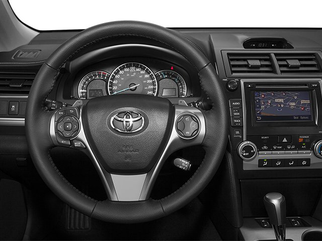 Used 2013 Toyota Camry in Little River, SC