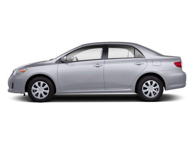 Used 2013 Toyota Corolla in Verona, NJ