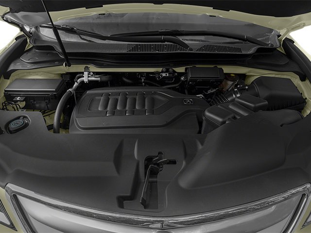 Used 2014 Acura MDX in Verona, NJ