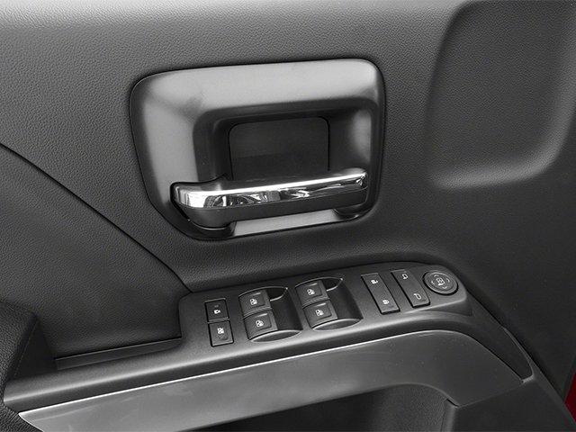 Used 2014 Chevrolet Silverado 1500 in Lexington, KY