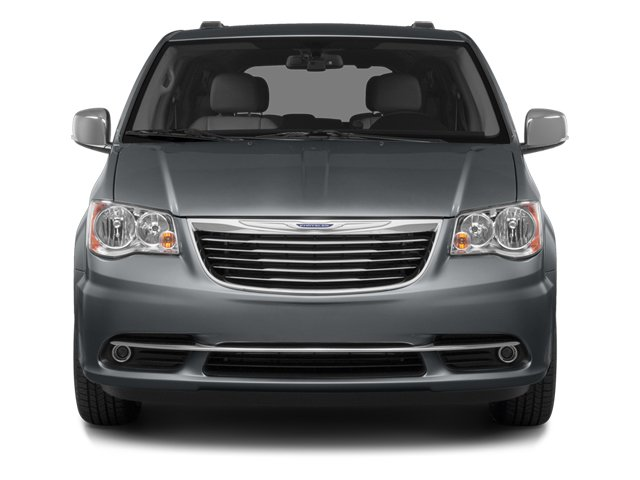 2014 Chrysler Town & Country Touring 5