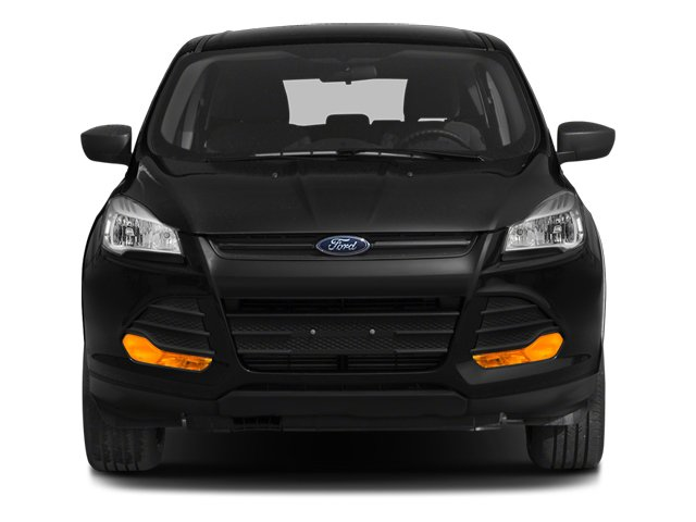 Used 2014 Ford Escape in Lakewood, WA