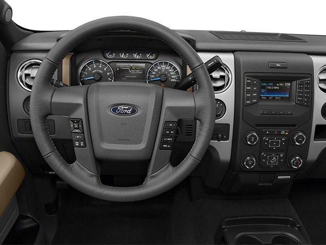 Used 2014 Ford F-150 in Tacoma, WA