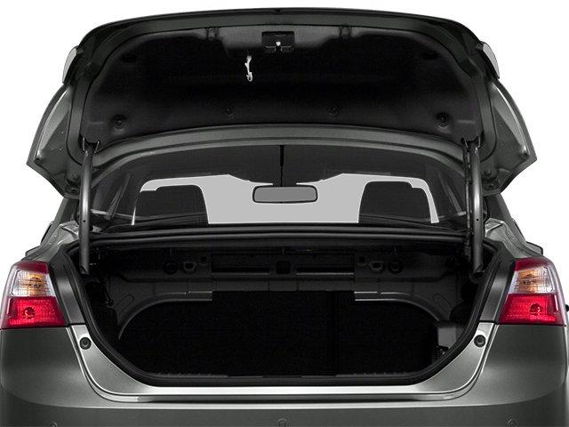 2014 Ford Focus For Sale Serving Newark Elizabeth Union Irvington