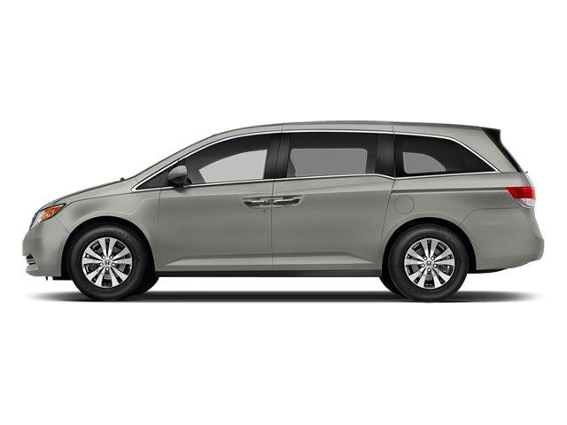 Used 2014 Honda Odyssey in Hillside, NJ