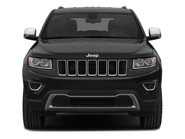 Used 2014 Jeep Grand Cherokee in Kansas City, MO