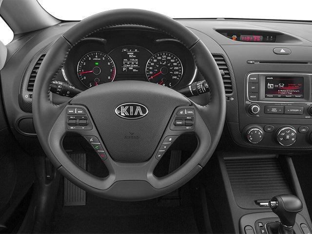 Used 2014 Kia Forte in , AL