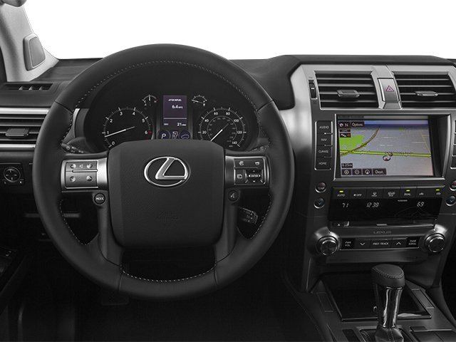 Used 2014 Lexus GX 460 in Verona, NJ