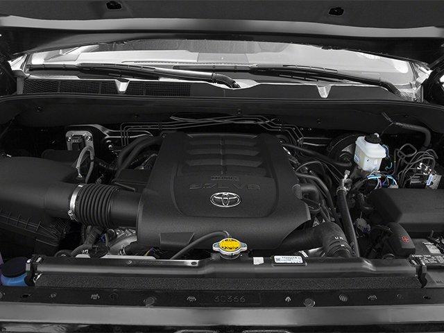 Used 2014 Toyota Tundra in Lexington, KY