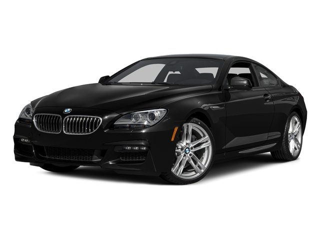 2015 BMW 6 Series 640i 2dr Cpe 640i RWD Intercooled Turbo Premium Unleaded I-6 3.0 L/182 [1]
