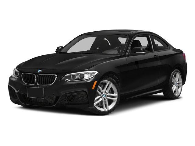 2015 BMW 2 Series 228i 2dr Cpe 228i RWD Intercooled Turbo Premium Unleaded I-4 2.0 L/122 [1]