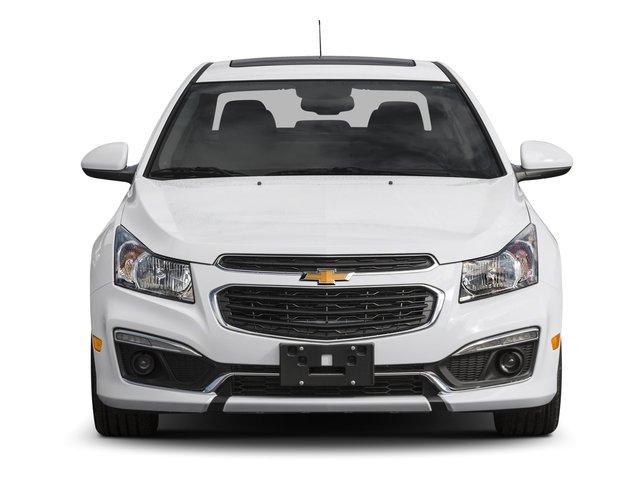 Used 2015 Chevrolet Cruze in Kansas City, MO