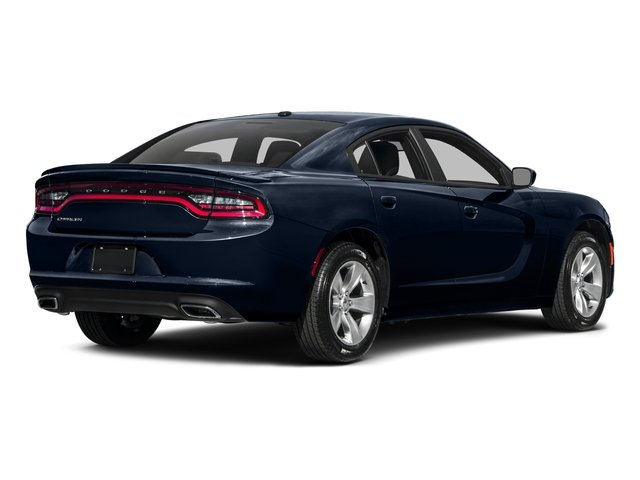 Used 2015 Dodge Charger in Little River, SC