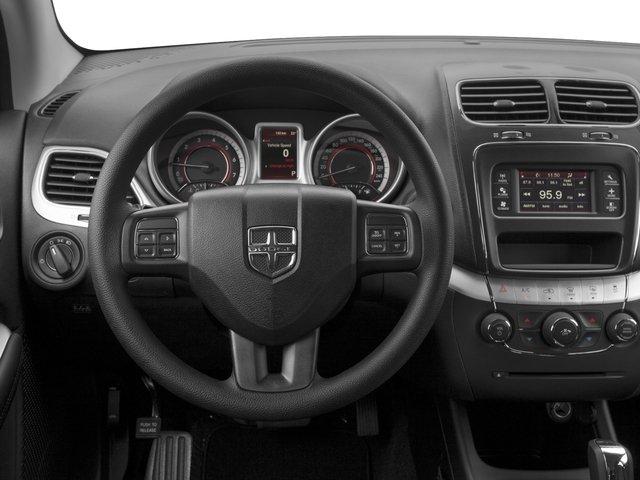 2015 Dodge Journey Lux photo