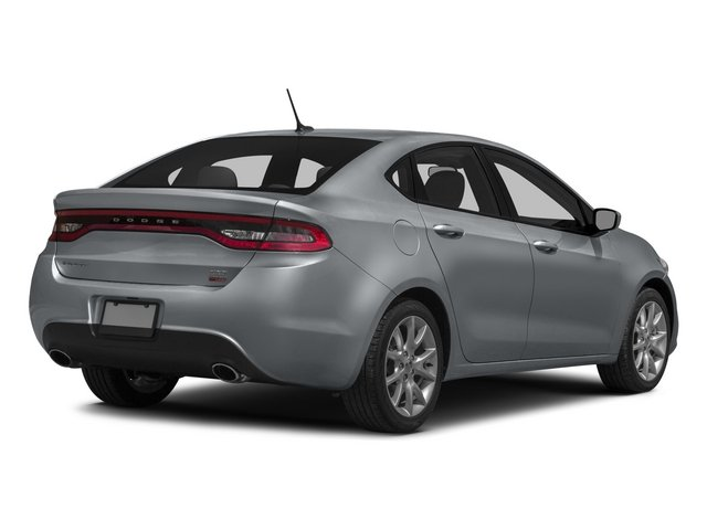Used 2015 Dodge Dart in Murfreesboro, TN