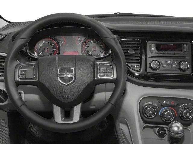 Used 2015 Dodge Dart in Murfreesboro, TN
