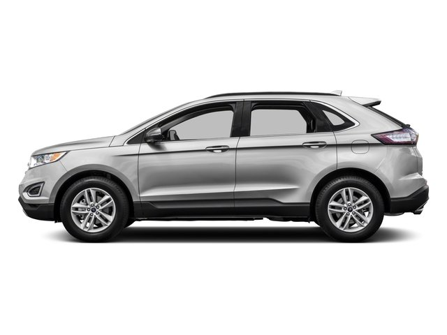 Used 2015 Ford Edge in Kansas City, MO
