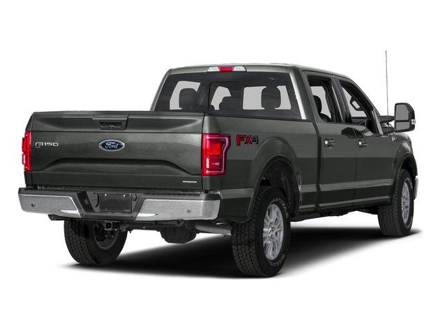 Used 2015 Ford F-150 in Tacoma, WA