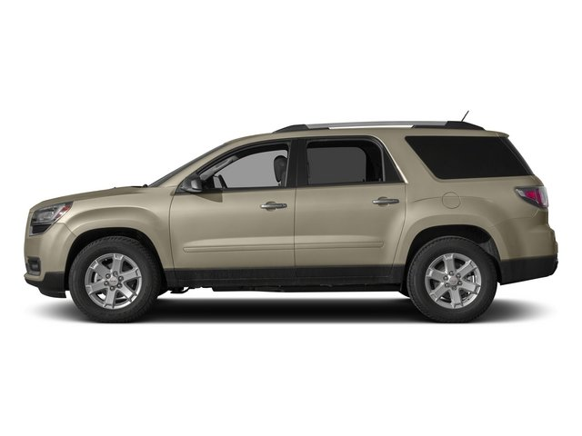 Used 2015 GMC Acadia in Little River, SC